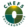 Chefs_Collaborative