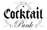 Cocktail Punk