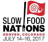 SlowFoodNations-logo_full_500
