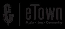 etown_logo_bw_horiz_tagline