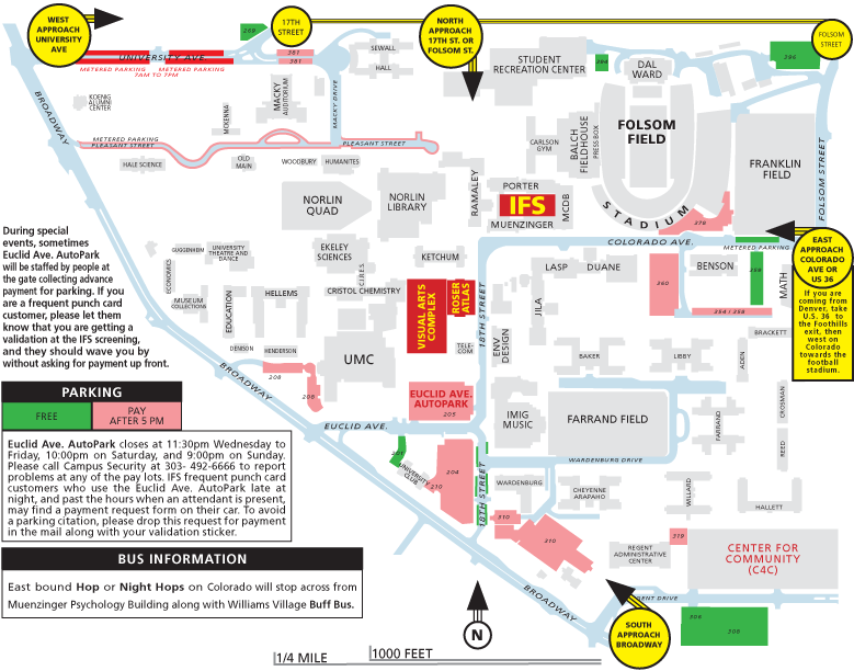 cu boulder maps with Cu Parking Map on The Black Sheeps Judgmental Map Of Athens likewise Mumbai Map likewise Pillaged Earth Human Impact Natural Landscape Captured Series Breath Taking Photographs besides Folsom Field Map furthermore 392798398735014589.