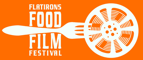 Flatirons Food Film Festival 2014