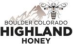 Highland Honey