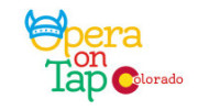 Opera On Tap Colorado