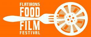 Festival_logo_orange