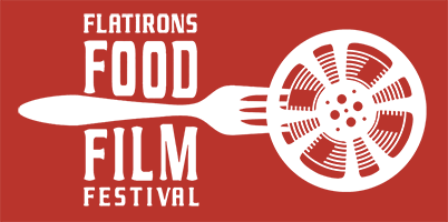 Flatirons Food Film Fest 2018