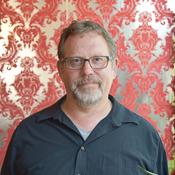 Jim Davis Rosenthal