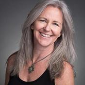 Lisa Kovener