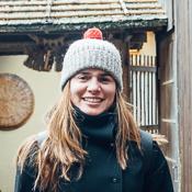 Malena Svarch