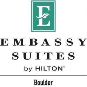 Embassy Suites by Hilton Boulder