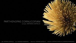 Parthenopae Cornucopiam