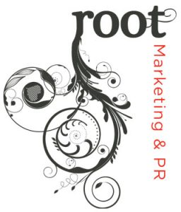 ROOT Marketing and PR