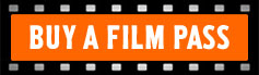 Buy a Film Pass