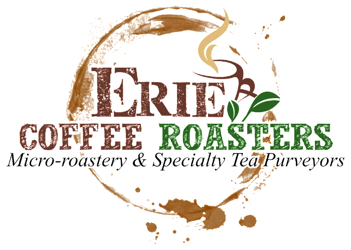 Eric Coffee Roasters