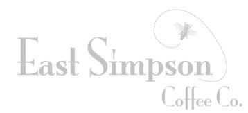 East Simpson Coffee