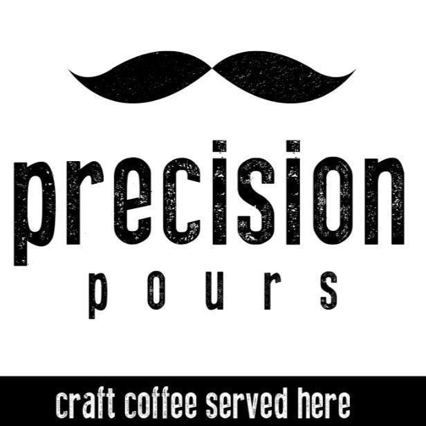 Precision Pours