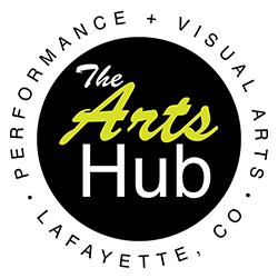 The Arts Hub