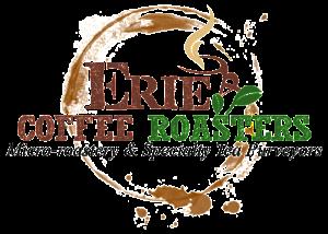 Eric Coffee Roasters