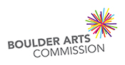 Boulder Arts Commission