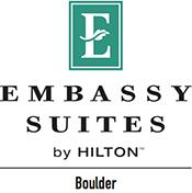 Embassy Suites Boulder Flatirons Food Film Festival Sponsor
