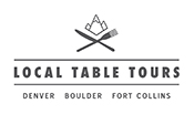 Local Table Tours Flatirons Food Film Festival Silver Spoon Sponsor