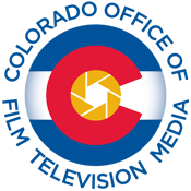 Colorado Office of Film Television Media