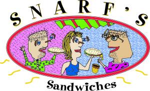 Snarfs_logo