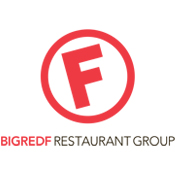 Big Red F Restaurant Group Flatirons Food Film Festival Silver Spoon Sponsor