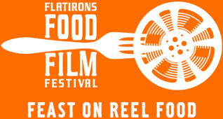 Flatirons Food Film Festival