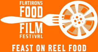 Flatirons Food Film Festival