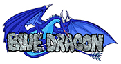 Blue Dragon Films