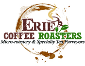 Erie Coffee Roasters