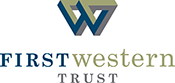 First Western Trust Mortgage