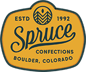 Spruce Confections