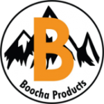Boocha Products Silver Spoon Sponsor