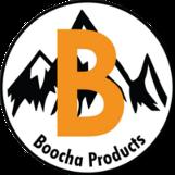 Boocha Products Logo