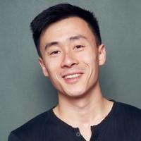 Michael Yuchen Lei