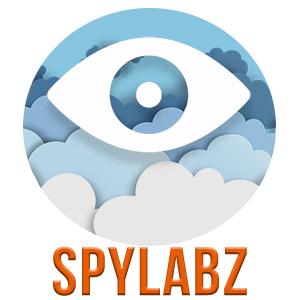 Spylabz Logo