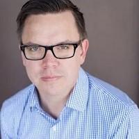 Chris Albrecht