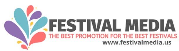 Festival Media
