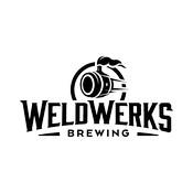 Weldwerks Brewery