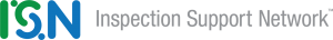 Inspection Support Network logo